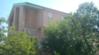 Apartments Bruno - A2+2 - Apartments Vodice