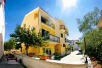 Apartments Petar House - Room - Rooms Vodice