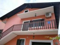 Apartments Gogi - A6+3 - Apartments Vodice
