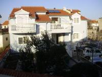 Apartments Lidija - A2+2 - Apartments Vodice