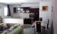 Apartments Rita - A4+2 - Vodice