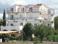 Apartments Villa Nina - Studio+2 - Vodice