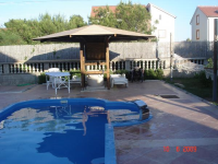 Apartments Antonela - A5+1 - Apartments Vodice