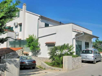 Apartments Mladinić - A5 - Apartments Vodice