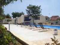 Apartments Bonaca - A4 - Apartments Vodice