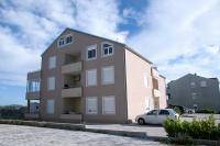 Apartments Gaspar - A6+3 - Apartments Vodice