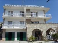 Apartments Dragica - A4+1 - Apartments Zaboric