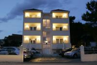 Apartments Villa Koala - A4 - Apartments Zaboric