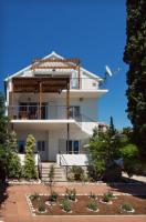 Apartments Anastasia - A4+2 - Apartments Zaboric