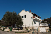 Apartments Antonija - A2+2 - Zaboric