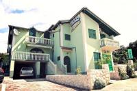 Apartments Rusulica - A2+1 - Apartments Zaboric