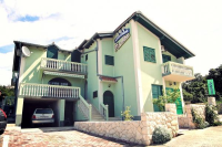 Apartments Rusulica - A2+1 - Rooms Zaboric