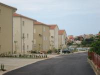 Apartments Žaborić - A4+2 - Apartments Zaboric