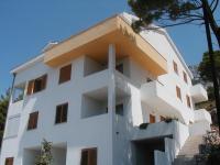 Apartments Jelavić - A2+1 - Apartments Brela