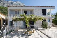 Apartments Ledić - A4+1 - Brela