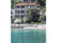 Apartments Novak - A2 - Brela
