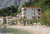 Apartments Vlasta - A2+2 - Apartments Drasnice