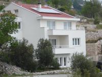 Apartments Lianto - Studio - Drasnice