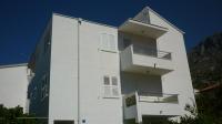 Apartments Šimić - Studio+1 - Apartments Drvenik