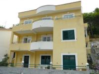 Apartments Kažimir Jelaš - A3 - Apartments Drvenik