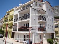 Apartments Villa Šarić - A7+2 - Duce