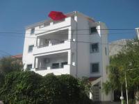 Apartments Villa Ivanisevic - A2 - Apartments Duce