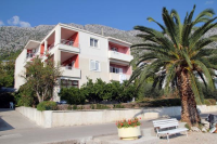Apartments Parun - A3+2 - Rooms Igrane