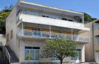 Apartments Krilo - A2+2 - Jesenice