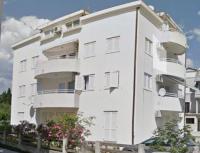 Apartments Linda - A2+2 - apartments split