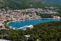 Apartments Šimić II - Studio+2 - apartments makarska near sea