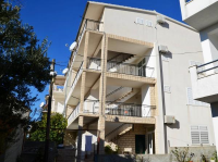 Apartments Zora - A4 - apartments makarska near sea