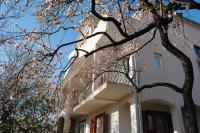 Apartments Natura - A5+2 - apartments makarska near sea
