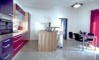Apartments Angel - Studio - apartments makarska near sea