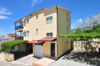 Apartments Lena - A8 - apartments makarska near sea