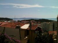 Apartments Mucić - A4 - apartments makarska near sea
