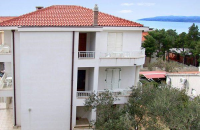Apartments Villa Miranda - A2+2 - apartments makarska near sea
