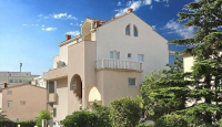 Apartments Issa - Studio - Apartments Makarska