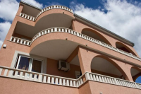 Apartments Villa L&L - Room+1 - Rooms Makarska