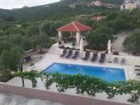 Apartments Bikić - A6+2 - Marina