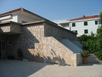Apartments Petra - A3 - Houses Sveti Petar