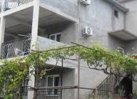 Apartments Branko - A4+1 - Marina