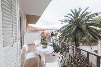 Apartments Vega - A2+2 - Podgora