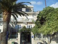 Apartments Zorko - A4+2 - Apartments Ivan Dolac