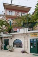 Apartments Vite - A4+1 - Podgora