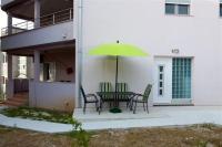 Apartments Nostalgija - A2+2 - Podstrana