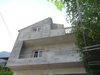 Apartments Beach - A5+2 - Podstrana