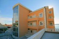 Apartments Vila Ana - A2+2 - Seget Donji