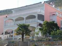 Apartments Rosanda - A2 - Seget Donji