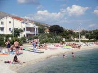 Apartments Villa Marija - A2+2 - Apartments Seget Vranjica