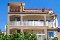 Apartments Jasna - A2+1 - Apartments Seget Vranjica